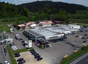 Foto von Autohaus Mulfinger GmbH