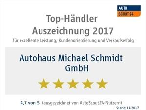 Autoscout deutschland münchen
