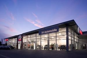 Foto von 3H Automobile GmbH