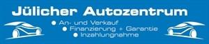 Foto Jülicher Autozentrum Makki GmbH