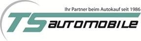 Foto de TS Automobile & Verm.-Verw. GmbH