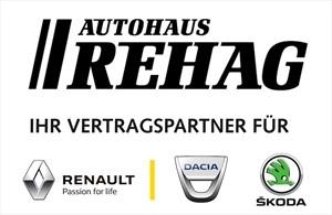 Foto von Autohaus REHAG GmbH
