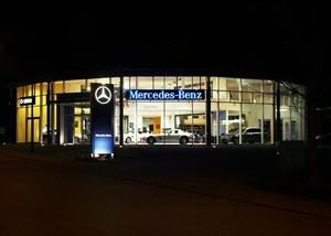 Foto von Auto-Grill GmbH & Co. KG