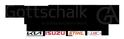 Logo Auto- und Garten Gottschalk e.K.