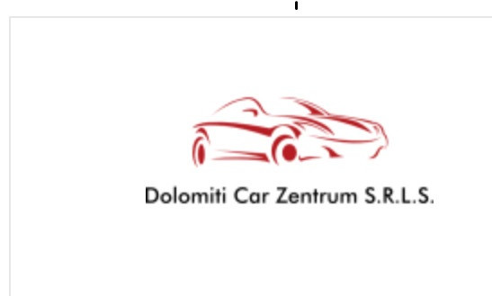 Foto di Dolomiti Car Zentrum Srls