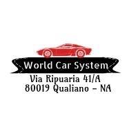 Foto di World Car System S.A.S. Di Coscia Biagio & C.