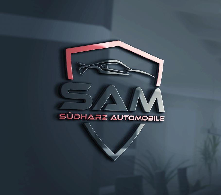 Foto von SAM Auto&Technik GmbH