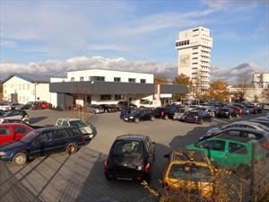 Foto von CAN-Automobile Giessen
