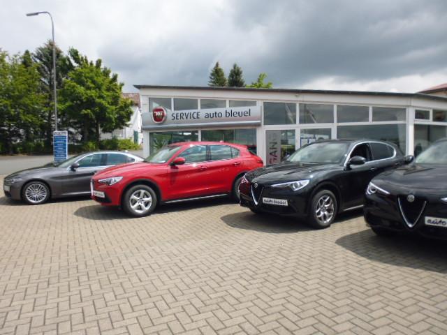 Foto von Auto-Bleuel GmbH