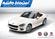 Logo Auto-Bleuel GmbH