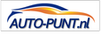 Logo Auto Punt Wijchen