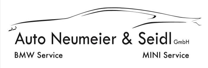 Foto von Auto Neumeier & Seidl GmbH