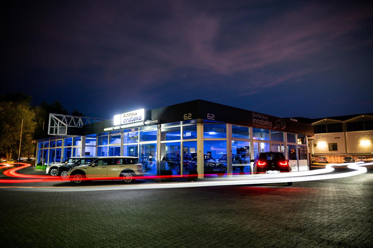 Foto von innobeko GmbH & Co.KG