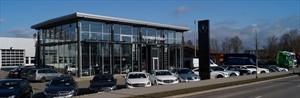 Foto von Autohaus Astaller GmbH