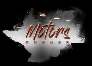 Photo de Motors Corner