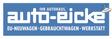 Logo Auto - Eicke Handels- und Service GmbH