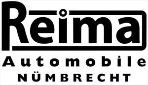 Foto von Reima-Automobile