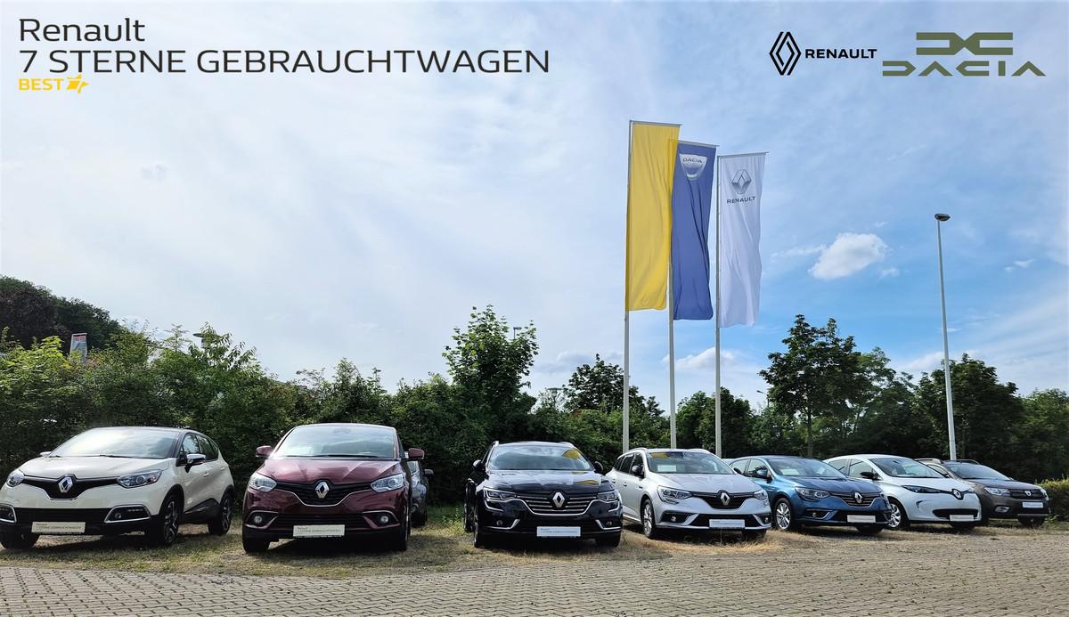 Foto von Autohaus Gebrüder Peschel