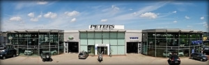 Foto von Premium Cars Peters GmbH & Co. KG