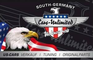 Foto von Autohaus E. Rosswog GmbH & Co. KG