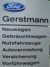 Foto von Autovertrieb Gerstmann GmbH