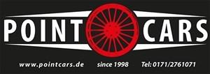 Foto von www.Pointcars.de