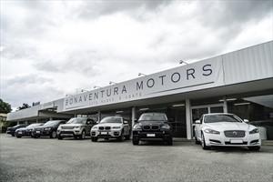 Foto di Bonaventura Motors S.N.C.