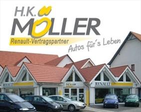 Foto von Autohaus H. K. Möller