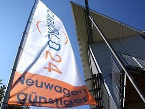 Foto von Carworld 24 GmbH