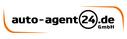Logo auto-agent24.de GmbH