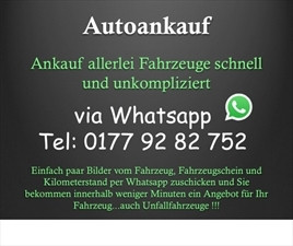 Foto von AutohausPotsdam.de