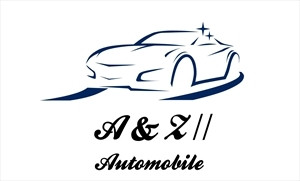 Foto von A&Z// Automobile