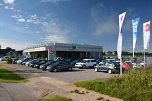 Foto von MS Autohandel GmbH