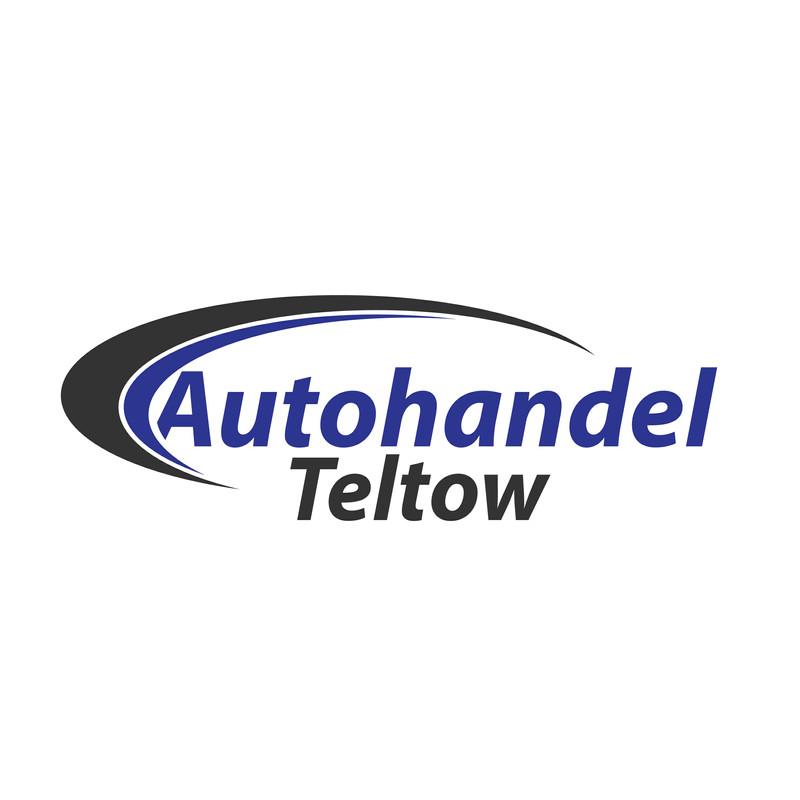Foto von Auto-Handel-Teltow