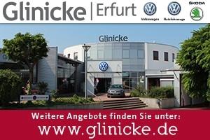 Foto von Autohaus Glinicke GmbH & Co. Vertriebs KG