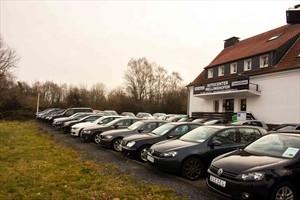 Foto von Autocenter-Wellinghofen