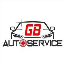 Foto von GB Autoservice