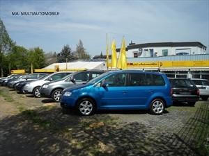 Foto von MA Multi Automobile