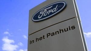 Foto von Autohaus In het Panhuis GmbH