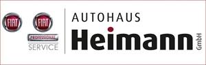 Foto von Autohaus Heimann Gmbh