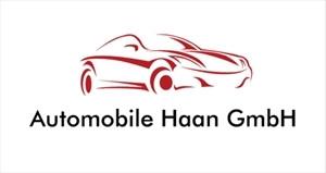 Foto von Automobile Haan GmbH