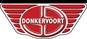 Logo Donkervoort Automobielen B.V.