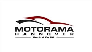 9c543d309c28d4 Motorama Hannover GmbH   Co. KG in Wennigsen