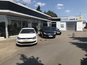 Foto von Stephan-Fahrzeugcenter