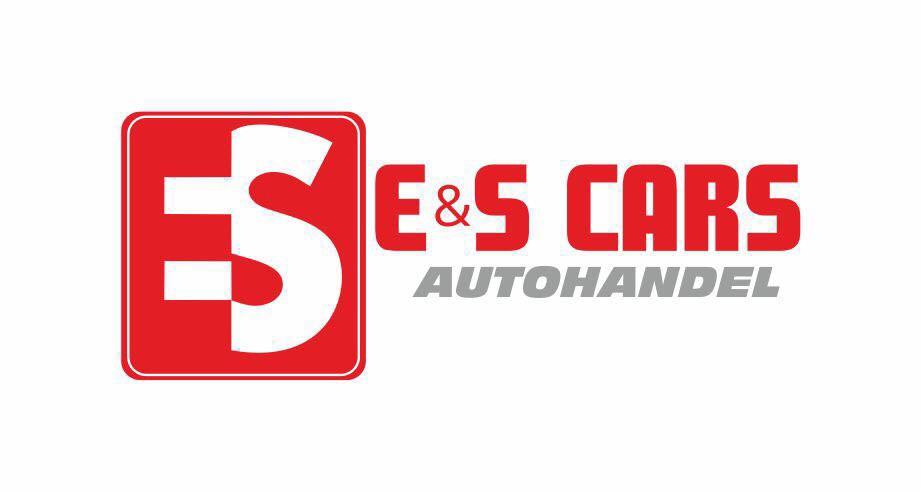 Foto von E&S Cars Autohandel