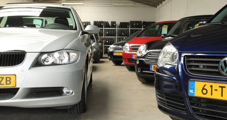 Auto Mobiel Best In Best Autoscout24