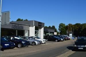 Foto von Autohaus LCF GmbH & Co. KG