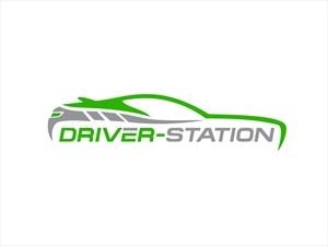 Foto von Driver-Station GmbH & Co. KG