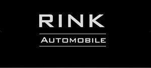Foto von Rink Automobile