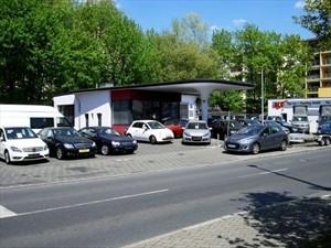 Foto von TCC TopCar & Cleaning GmbH